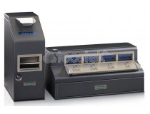 CashKeeper CK1000 the fastest