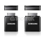 Adaptador USB y tarjetas SD para Samsung Galaxy Tab 10.1