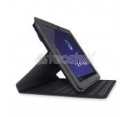 FLIP Funda soporte Belkin para Samsung Galaxy Tab de 10.1''