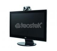 Sistema de videoconferencia LG AVS2400