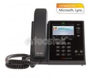 Teléfono IP Polycom CX500
