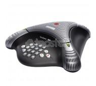 Polycom VoiceStation 500 Bluetooth