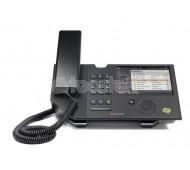 Teléfono IP Polycom CX700