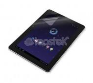 Protector de pantalla antirreflectante para Samsung Galaxy Tab 10.1''