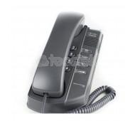 Teléfono IP Cisco SPA 301-G2