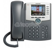 Teléfono IP Cisco SPA525G2