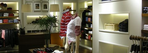 Packs TPV Táctil para Comercios de Moda y Calzado
