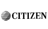 Impresoras Citizen