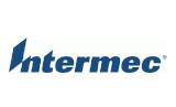 Impresoras Intermec