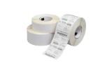 Etiquetas de Papel con Adhesivo Removible