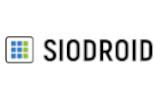 Siodroid