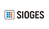 Sioges