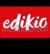 EDIKIO FLEX - Solución para Impresión y diseño de tarjetas plásticas multiformato para uso alimentario