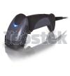 LCB-4300 - Lector Láser de Código de Barras USB - 2D