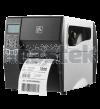 ZEBRA ZT230 - Impresora de Etiquetas Industrial