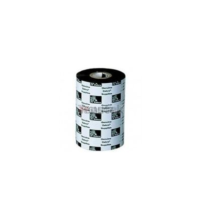 Ribbon Resina para Impresoras Zebra 5095 Resin (original)