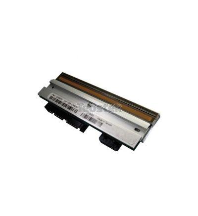 Cabezal impresora EZ-2200 Plus / EZ2050 / EZ2250i (203 ppp)