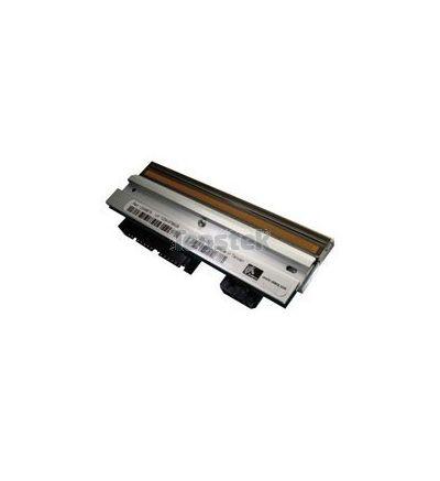 Cabezal transferencia térmica impresora Zebra GK420 T / GX420 T 203dpi