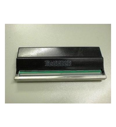 Cabezal impresora Godex ZX1200i (203 ppp)