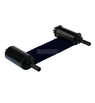 Cinta monocromo negro para impresora PR-C101