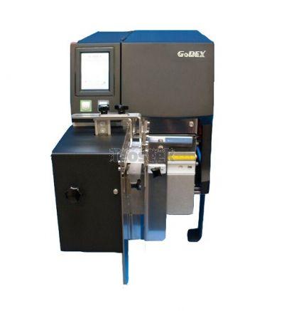Sistema completo cortador / apilador + Impresora ZX1300i