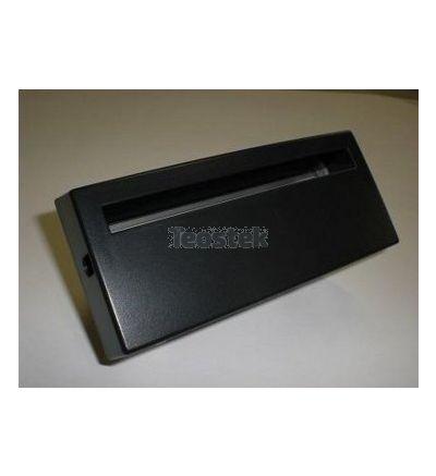 Cortador Guillotina para Impresora de Etiquetas Godex RT700i / RT730i / RT860i
