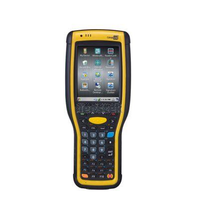 Cipherlab 9700 Series - Terminal PDA Industrial