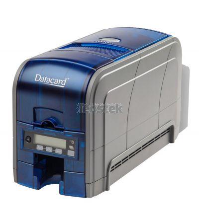 Datacard SD160 - Impresora de Tarjetas PVC