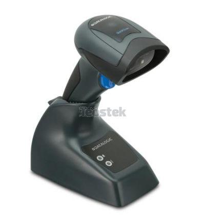 Datalogic QuickScan Mobile QM2400 - Lector de Codigo de Barras