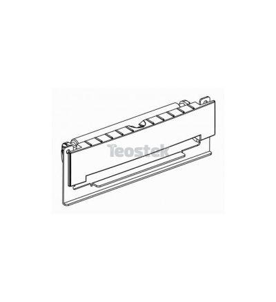 Despegador de etiquetas para impresoras - Godex Series G500 / EZ-11000