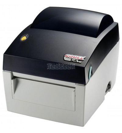 Godex DT-4X - Impresora de etiquetas