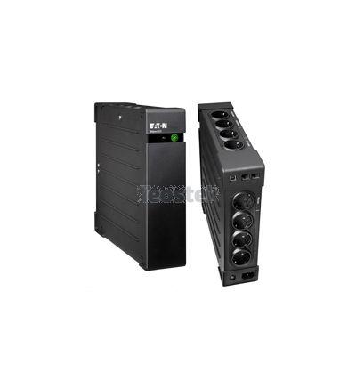 SAI Eaton Ellipse ECO 1200 USB DIN