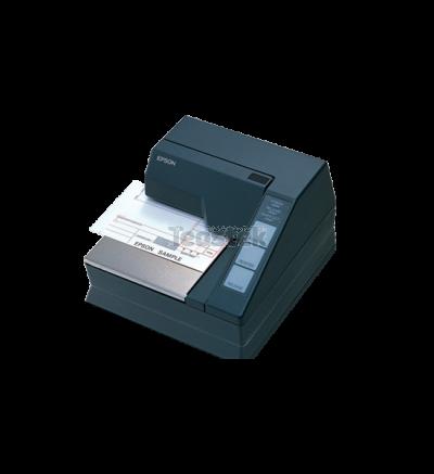 Impresora facturadora matricial Epson TM-U295