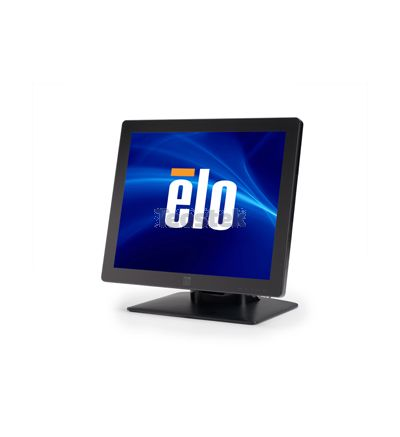Monitor ELO Touch 1717L. Tecnología IT. 17''