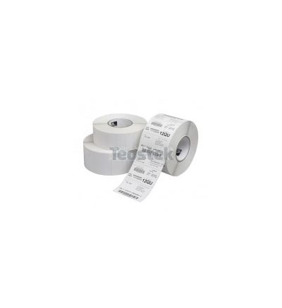 Zebra Z-Select 2000D - Etiquetas Papel para Impresoras Desktop Termicas Directas