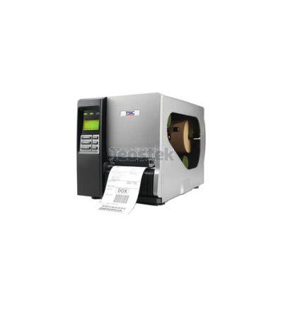 Impresora De Industrial De Códigos De Barras  Serie TTP-2410M  Gran rendimiento a un precio asequible