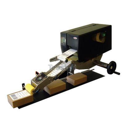 Aplicador AG2000 para impresoras Godex Series EZ2250i/ZX1200i (no se incluye impresora)