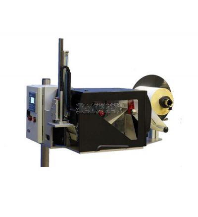 Aplicador AG3000 para impresoras Godex Series ZX1200i/ZX1300i