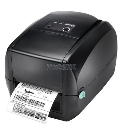 Godex RT700 - Impresora de etiquetas