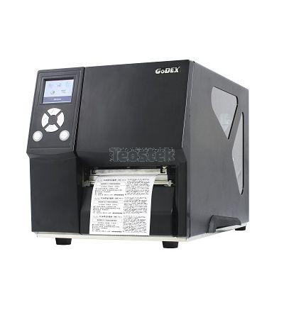 Godex ZX430i - Impresora de etiquetas