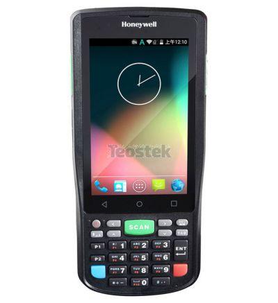 Terminal PDA Honeywell ScanPal EDA50K Android