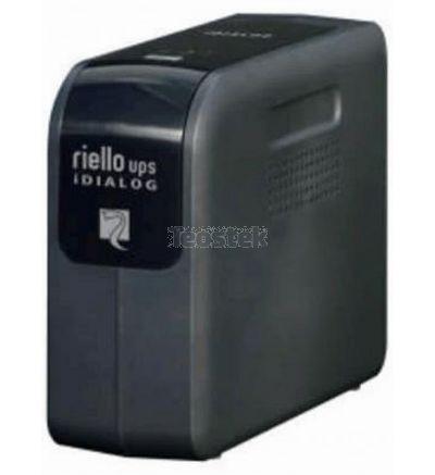 SAI Riello i-Dialog ID80