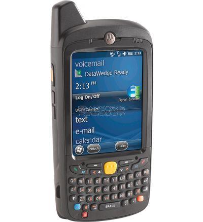Zebra MC67 - Terminal PDA Industrial