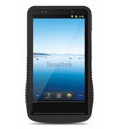 XPLORE DT4100 Comandera Android