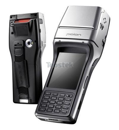 PDA Pidion BIP-1300