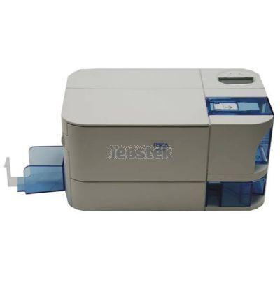 Impresora de tarjetas Nisca PR-C101