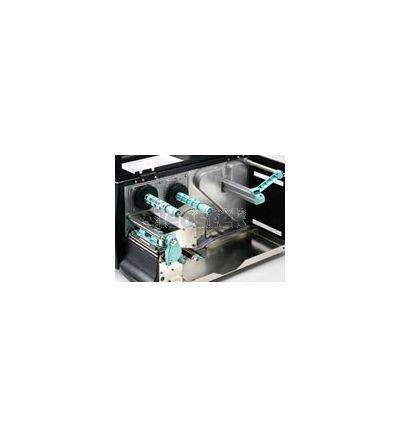 Godex dispensador etiquetas / rebobinador interno EZ-2000 Plus / EZ2250i