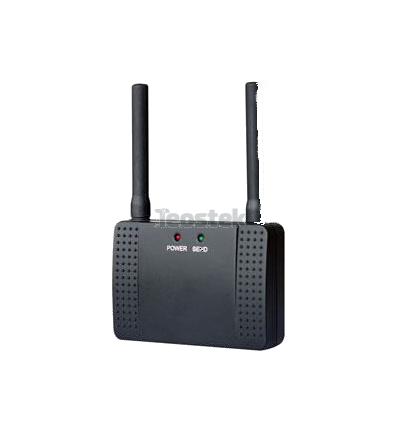 Repetidor Amplificador de señal - TG-WIFI