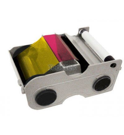 Ribbon Original para Impresoras Fargo DTC1250e