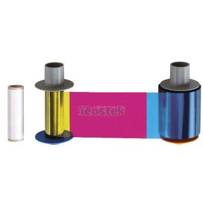 Ribbon Original para Impresoras Fargo HDP5000